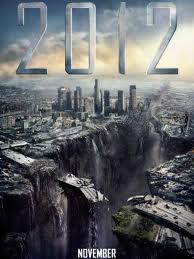 21 décembre 2012, date de l'apocalypse ? dans dame blanche images-11