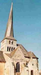 Les clochers tors dans dame blanche tors01vieilbauge2-1-162x300