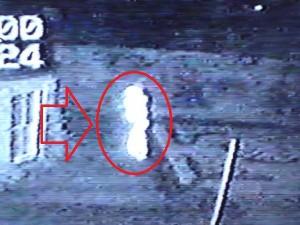 Les fantômes de Bellgrave Hall dans dame blanche 3032624938_1_3_ZSH9TlLY-300x225