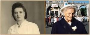 Jeanne Fretel: mirraculée de Lourdes images-57-300x119