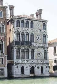 Le palais hanté de Venise images-59