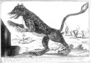 La bête du Gévaudan la-bete-du-gevaudan-1-300x208
