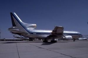 Le fantôme du vol 401 vol-401-300x198