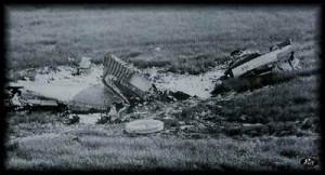 vol-401-débris-300x162