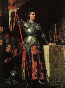 Jeanne d'Arc jeanne-darc-223x300