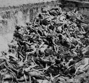 l'Extermination des Juifs shoah-1-300x280